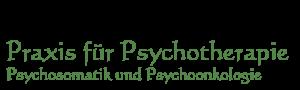 Praxis für Psychotherapie Thomas M. Schneider